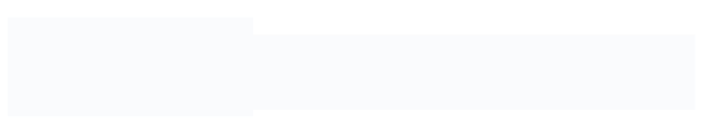 Trincomalee Campus
